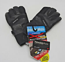 SEIRUS SOUNDTOUCH XTREME WATERPROOF MENS/WOMENS SMALL GLOVES - NWT