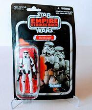 Star Wars Vintage Collection VC41 Stormtrooper Empire Strikes Back ESB