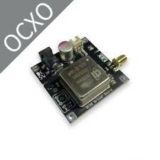 Circuiter Hardware 10mhz Ocxo Driver Board Provides Clock Signals Square Wave 5v