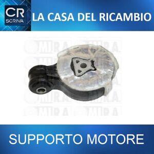 SUPPORTO MOTORE POSTERIORE FIAT Freemont (11>) Mot. 2.0 JTD MULTIJET CAMBIO AUT