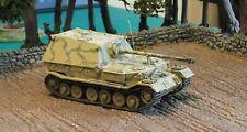20MM 172 WW2 DRAGON MODELS GERMAN FERDINAND TANK DESTROYER KURSK 1943