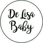 De Lisa Baby