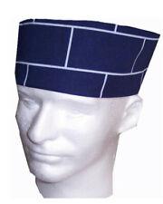 Kitchen chef hat, new design chef hat, restaurant chef hat, chef skull cap NEW