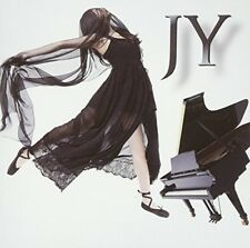 Ji-Young) Jy (Kang - Saigo No Sayonara [New CD] Asia - Import