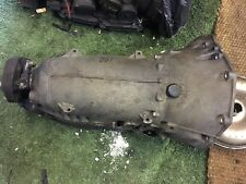 Mercedes 220cdi Automatic Gearbox W211, 722699