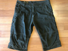 "Men's Size 36 - XL Kuhl Krux 3/4 Knicker 16"" Inseam Long Shorts, Crag Series"