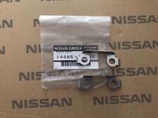 Genuine Nissan Skyline Silvia SR20 RB26 T28 Turbo Locking Tabs 14495-40P10