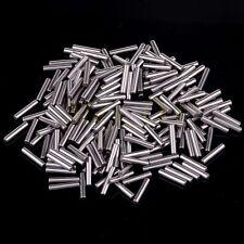 100PCS Pin 2*10 08027 HSP Spart Parts For wheel hex 102042 1/10 RC Model Car