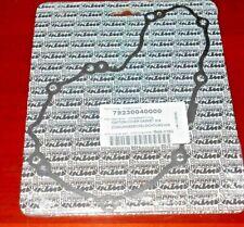 KTM 250,350 EXC-F,SX-F,XC-F, OEM ENGINE MAGNETO IGNITION COVER GASKET 7923004000