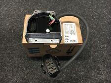 Eberspächer 225201042001 Steuergerät für VW T4 D4WS  für Zuheizer 25212305 NEU