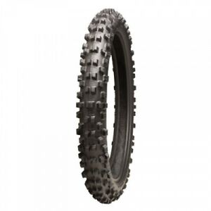 Dunlop Geomax AT81 Tire 90/90x21 45170002 for Motorcycle