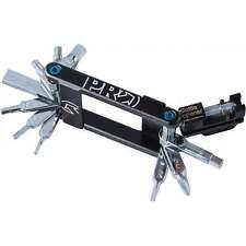 PRO Mini tool, 15 function, CNC