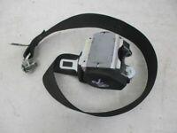 Seat Belt Right Rear Audi A6 Avant (4F5,C6) 3.0 Tdi Quattro 4F0857805E