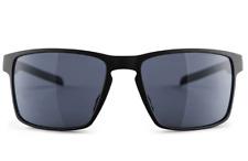 Adidas Wayfinder ad30 9000 Sunglasses Eyewear Sport Wheel Run Glasses Optician