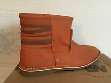 Bottines Weinbrenner T.38 Neuves