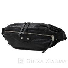 Gürteltasche & Hüfttasche