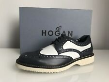 Hogan Men's Formal Shoes for sale | eBay