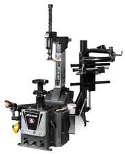 ATH Heinl Reifenmontiergerät / Reifenmontiermaschine ATH M72Z 400V