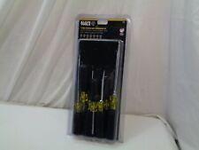 Klein Tools 7-Pc Cushion Grip Screwdriver Set (New) # 85076