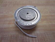 Westcode 9FP45 Thyristor RRF 30100H 011 - Used