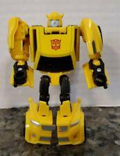 Transformers Titans Return COMPLETE BUMBLEBEE