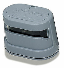 GRO60001 Grote - Resealable License  Compact Lamp license Plate light