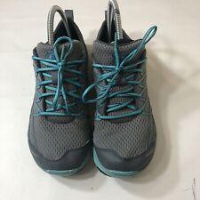 Women's Shoe Merrell Size 9 Bear Access Arc 3 Vibram Sole