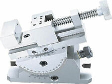 Workholding & Toolholding