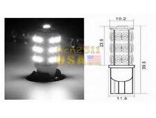 2x T10 13SMD LED Super Bright White Car Lights Bulb 194 168 2825 W5W 192 US ship