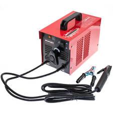 Einhell Elektro-Schweißgerät TC-EW 150 Elektrodenschweißgerät Schweissgerät