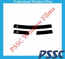 Pssc Pré Découpé Sunstrip Auto Voiture Fenêtre Tint Films Pour de Hyundai i30 5