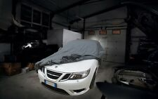 TELO COPRIAUTO FELPATO BMW SERIE 1 3 5 7 Z3 M I3  PVC NEVE GRANDINE PIOGGIA