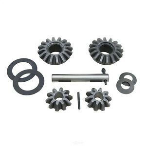 USA Standard Gear (ZIKD60-S-35) Replacement Spider Gear Set