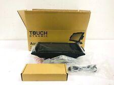 Touch Dynamic LI-AR73BM1B-PTOS J1900 ALL-IN-ONE POS System 128GB 4GB RAM