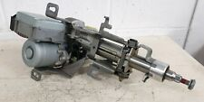2008 - 2012 RENAULT MEGANE MK3 ELECTRIC POWER STEERING COLUMN 488102596R