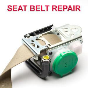 For KIA Forte Single Stage Seat Belt Repair