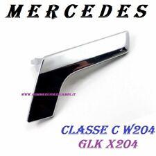 Maniglia Porta Interna Mercedes Classe C 220 CDI W204 dal 2007 Lato Passeggero