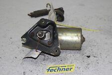 Scheibenwischer Wischer Motor FORD USA Escort wiper EIEF17504AB 1981