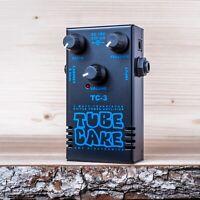 AMT Electronics Tubecake TC-3 - 3W Power Amplifier (100% analog)