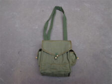Loklode Surplus Chinese Military Type 56 Magazine Bag Crossbody Shoulder Pouch