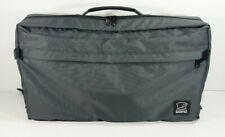 Flute / Oboe / Clarinet  Case Cover /  Bag / Backpack / Tablet