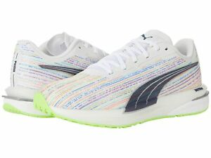 Man's Sneakers & Athletic Shoes PUMA Velocity Nitro Spectra Pack