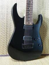 IBANEZ RG 7321 7 string guitar 2 ham 5 way / non-tremolo specification EMS F/S*