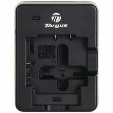 Targus Digital TG-UNV Universal Lithium Ion Charger