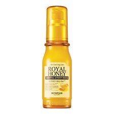 [SkinFood] Royal Honey Essential Queen's Serum 50ml
