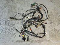 IMPIANTO ELETTRICO PER PIAGGIO NRG MC3 50 PUREJET DEL 2003 (e19626)