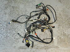 IMPIANTO ELETTRICO PER PIAGGIO NRG MC3 50 PUREJET DEL 2003