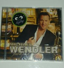 Michael Wendler -Jackpot  Limited Edition**neu *verschweißt