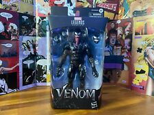 Hasbro Marvel Legends Series Movie Venom Action Figure - NIB