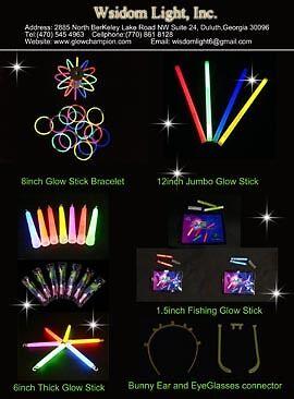 glowchampion